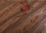 Classic Registered in Embossment Laminate Flooring