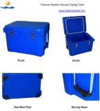 25L Cooler Box, Vaccine Cooler Box, Ice Box