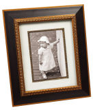 Plastic Wall Photo Frames for Home Deco