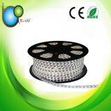 Pure White LED Lighting Bar SMD5050