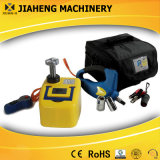Best Selling Car Electric Jack with Ce & RoHS Certificate for United State