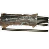 Cummins NTA855 Diesel Engine Part 3046430 Injector Push Rod