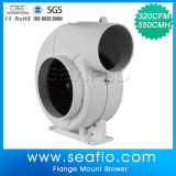 Seaflo 12V 440cfm Air Blower Machine
