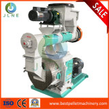 China Manufacturer for Ring Die Poultry Feed Pellet Press