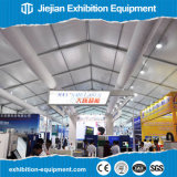 Floor Standing Package Type Industrial Central Tent Air Conditioning System