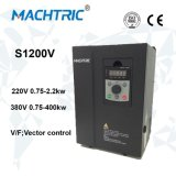 Competitive Price Variable Frequency Converter with AC Drive 400Hz 220VAC
