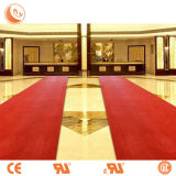 Superior Flexible PVC S Mat Using in Living Room Floor