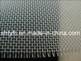 100% Nylon Monofilament Filter Mesh Filter Cloth (TYC-NY-95)