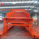 High Efficiency Incline Vibrating Screen for Sale