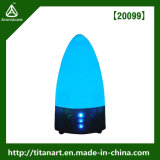 Newest LED Mini Ultrasonic Aroma Diffuser (20099)
