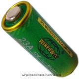Security Wireless Doorbell Alkaline 12V Battery 23A/Mn21/L1028