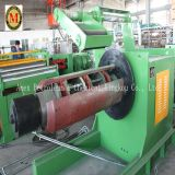 Steel Uncoiling Machine or Uncoiler for Steel Drum Making Machine or Production Line