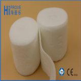 CE/ISO Approved Orthopaedic Padding Bandage Undercast Padding