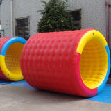 New Inflatable Water Roller Ball for Water Walking (CYWB-507)