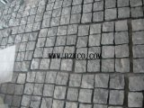 G684 Granite Cobble Stone/ Stone Paving/Dark Basalt