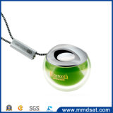 Best Seller S-613BT Mini Portable Crystal Wireless Bluetooth Speaker
