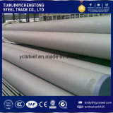 Wholesale Dn50 Seamless Stainless Steel Pipe Tp317L