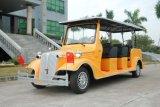 8 Passenger Electric Golf Cart Sale