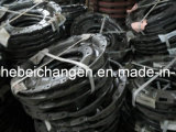 Clutch Discs, Clutch Parts, Clutch Disc