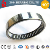 Roller Bearing Rolling Bearing Auto Parts HK4020 From China Supplier