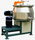 Powder High Speed Mixing Machine