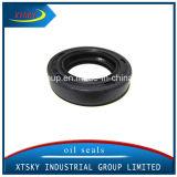 Xtsky Acm Oil Seal (32113-M8000)