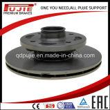 for Toyota Discs O. E. 43512-12440