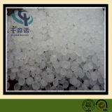 Factory Price, Llpde Plastic Raw Material, Lpde Recycled or Virgin, Llpde Granules,