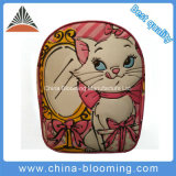 New Cartoon Design Kids Backpack Children School Bag