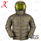 Customized Winter Down Jacket (QF-112)