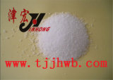 Naoh/Caustic Soda Pearls (sodium hydroxide)