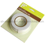 Double Sided Foam Mounting Tape for Papercrafts