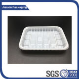 Take out Plastic Sushi Tray