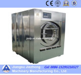 100kg Laundry Machine (CE Approved)