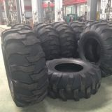 Agricultural Tractor Tire R-4 16.9-28 Agricola Trattore Pneumatico