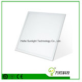 Commercial LED 12W/24W/36W/40W Embedded Panel Light (indoor waterproof)