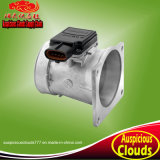 AC-Afs185 Mass Air Flow Sensor for Ford