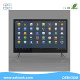 27inch HD Touch Screnn Desktop Computer All in One PC