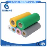 PP Nonwoven Fabric Raw Material