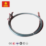 Genuine Sinotruk HOWO Positioning Cable (Wg9719240011)