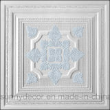 PVC Ceiling, Board PVC Wall Panel for Interior Decoration