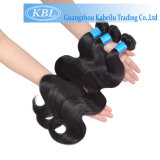 Brazilian Virgin Hair Extension (KBL-BH-SW)