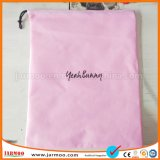 Personalized Printed String Shopping Bag