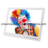 "7"" 10.1"" 12"" LCD Video Mailer Advertising Digital Photo Frame"