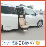 Easy-to-Operate Electric Right -Turning Lifting Seat for The Disabled & Old (S-LIFT-R)