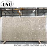 Artificial Imitation Marble, Artificial Engineering Quartz Stone