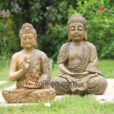 2017 Hot Sale Garden Decoration Buddha Statue