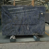 Hot Selling Fantastic Blue Granite Floor Paving Stone