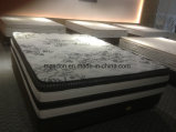Latex Mattres, Pocket Spring Mattress, Mattress, Hotel Mattress,