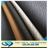 T/R Suiting Fabric, Polyester Rayon Blened Fabric for Suit